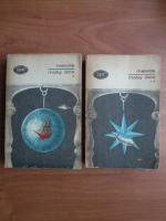 Herman Melville - Moby Dick (2 volume)
