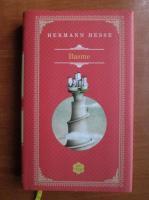 Hermann Hesse - Basme