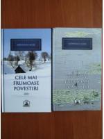 Hermann Hesse - Cele mai frumoase povestiri (2 volume)