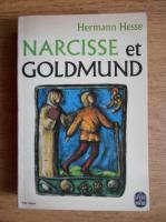 Hermann Hesse - Narcisse et Goldmund (1948)