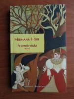 Hermann Hesse - Pe urmele visului. Basme