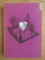 Anticariat: Herve Bazin - Qui j'ose aimer