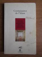 Hichem Djait - Connaissance de l'Islam