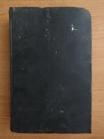 Histoire critique et militaire des guerres de la revolution (volumul 2, 1822)