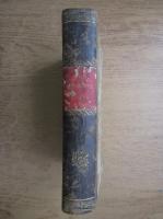 Anticariat: Histoire de l'admirable Don Quichotte de la Manche (volumul 5, 1825)