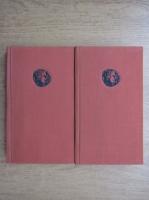 Homer - Odiseea (2 volume)