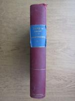 Anticariat: Honore de Balzac - Correspondance (1928)