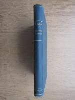 Honore de Balzac - Eugenia Grandet (aprox. 1930)