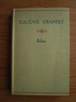 Honore de Balzac - Eugenie Grandet (1938)