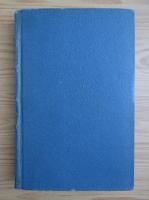 Honore de Balzac - Eugenie Grandet (1939)