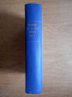 Honore de Balzac - Opere (volumul 1)