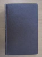 Honore de Balzac - Opere (volumul 3)