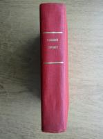 Honore de Balzac - Opere (volumul 4)