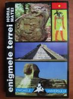 Horia Matei - Enigmele Terrei (volumul 1)