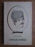 Anticariat: Horia Ursu - Avram Iancu