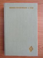 Hortensia Papadat Bengescu - Opere (volumul 5)