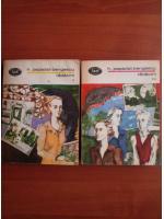 Anticariat: Hortensia Papadat Bengescu - Radacini (2 volume)