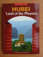 Anticariat: Hubei, land of the Phoenix