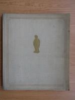 Hubert Georg Ermisch - Der Dresdner Zwinger