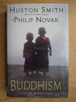 Huston Smith - Buddhism