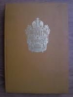 I. D. Suciu - Monografia Mitropoliei Banatului