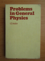 I. E. Irodov - Problems in General Physics