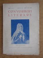 I. E. Toroutiu - Convorbiri literare, anul LXXVI, nr. 9-10, septembrie-octombrie 1941