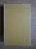 Anticariat: I. Helliade Radulescu - Opere (volumul 1)