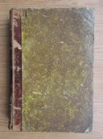 Anticariat: I. Ionescu - Culegere de probleme de aritmetica, geometrie, algebra si trigonometrie (1901)