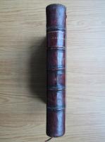 I.L.Caragiale - Momente, schite, amintiri (1908)