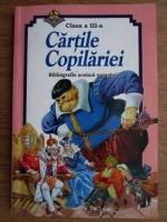 I. L. Caragiale - Momente si schite. O scrisoare pierduta