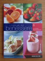 Anticariat: I manuali del benessere