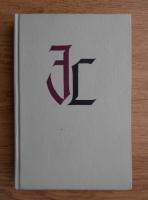 Anticariat: I. S. Musabekov - Justus v. Liebig