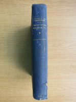 I. Tanoviceanu - Tratat de drept si procedura penala (volumul 2, 1925)