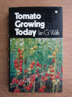 Ian G. Walls - Tomato growing today