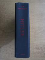 Ian Kershaw - Hitler, a biography