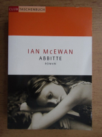Anticariat: Ian McEwan - Abbitte
