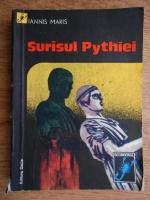 Iannis Maris - Surasul Pythiei
