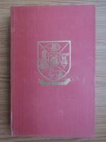 Anticariat: Iasi. Monografie. Colectia Judetele Patriei