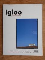 Anticariat: Igloo, aprilie 2007, nr. 64, an 6