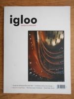 Igloo, iunie 2007, nr. 66, an 5