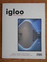 Anticariat: Igloo, octombrie 2007, nr. 70, an 5