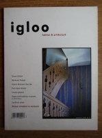 Anticariat: Igloo, septembrie 2006, nr. 57, an 6