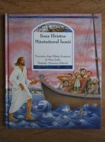Anticariat: Iisus Hristos Mantuitorul lumii