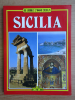 Il lirbo d'Oro della Sicilia
