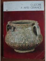 Ileana Dalea - O istorie a artei ceramice