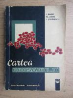 Ilie Barbu - Cartea cocsarului