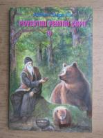 Anticariat: Ilie Cleopa - Povestiri pentru copii (volumul 6)
