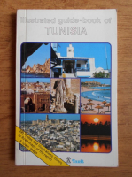 Illustrated guide-book of Tunisia