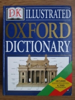 comperta: Illustrated Oxford dictionary